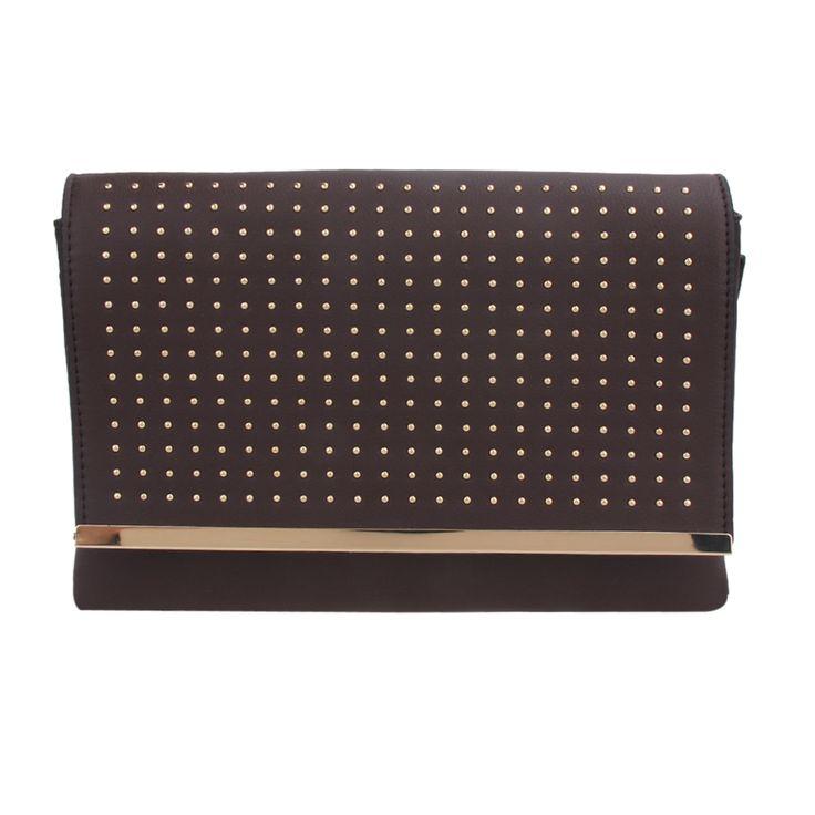 Fashion Famous Envelope Day Clutch Women Bag Women Evening Bags Shoulder Bag Female Messenger Bag bolsa feminina Hot Sale