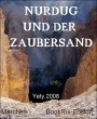 Bücher - Märchen|Ebooks