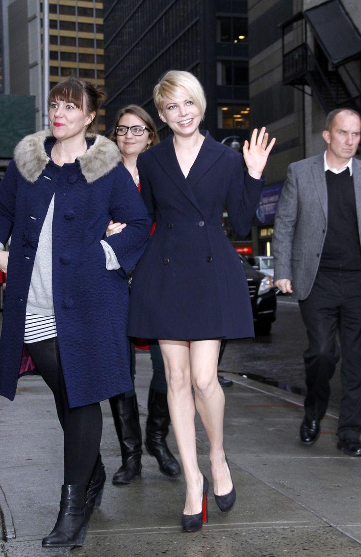 Blazer Elbise Modelleri | Kokteylde.com