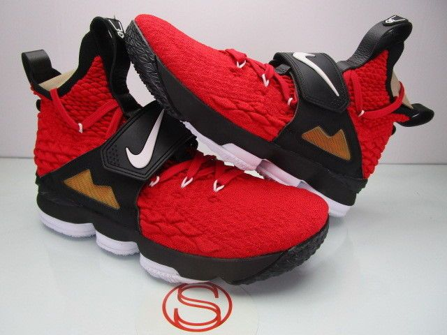 newest 333f0 6b6e6 DS Nike Lebron XV 15 Prime DIAMOND TURF 11  fashion  clothing  shoes   accessories  mensshoes  athleticshoes (ebay link)