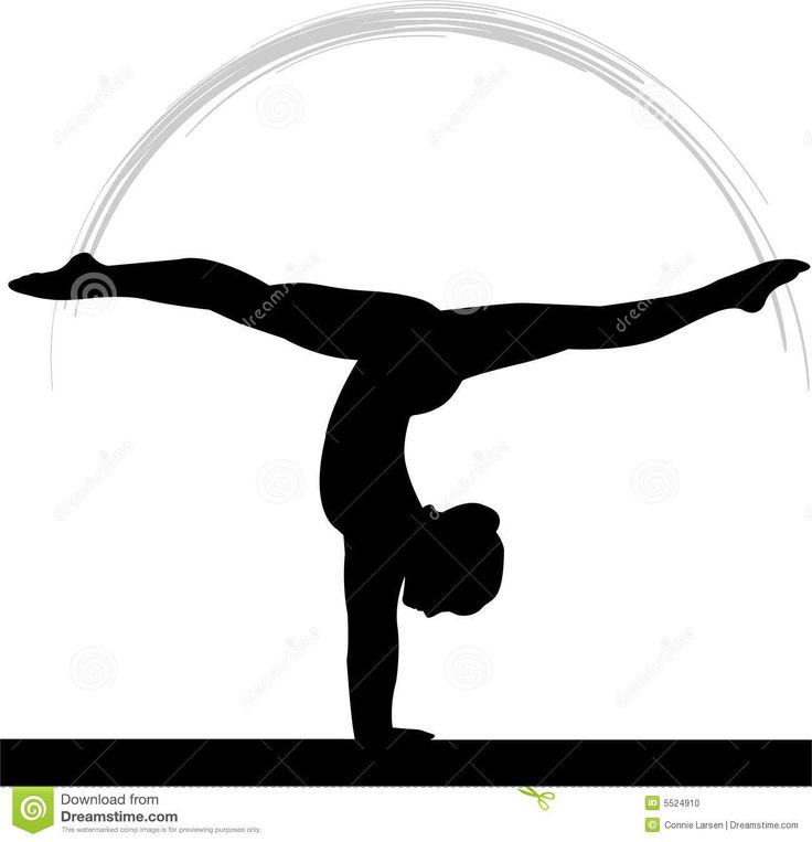Womens Gymnastics Balance Beam - Download From Over 48 ...