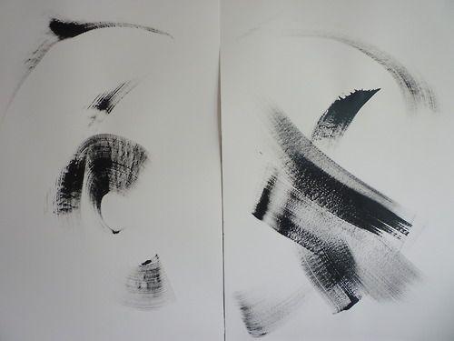 Draws