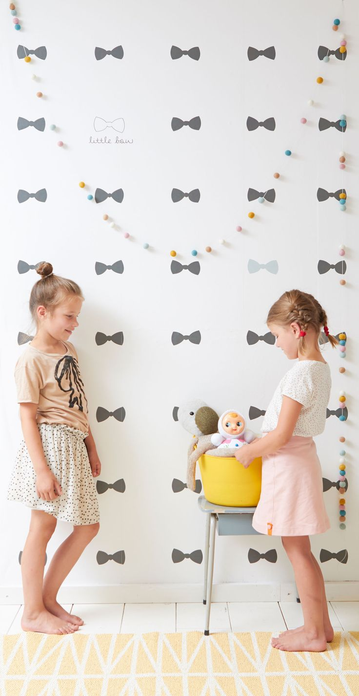 Meer dan 1000 ideeën over meisjes slaapkamer verf op pinterest ...