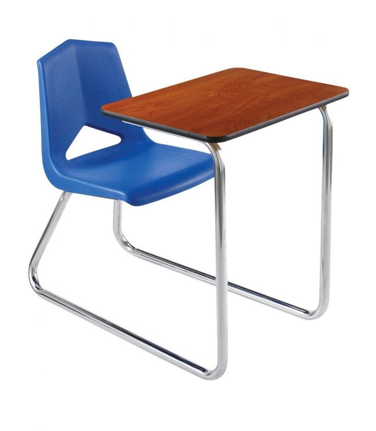 Office Depot Student Desk Chairs