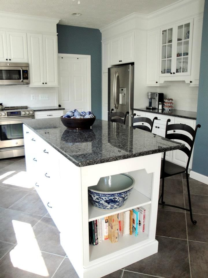 Custom Kitchens By Design 180 best shades of gray images on pinterest | cabinet doors
