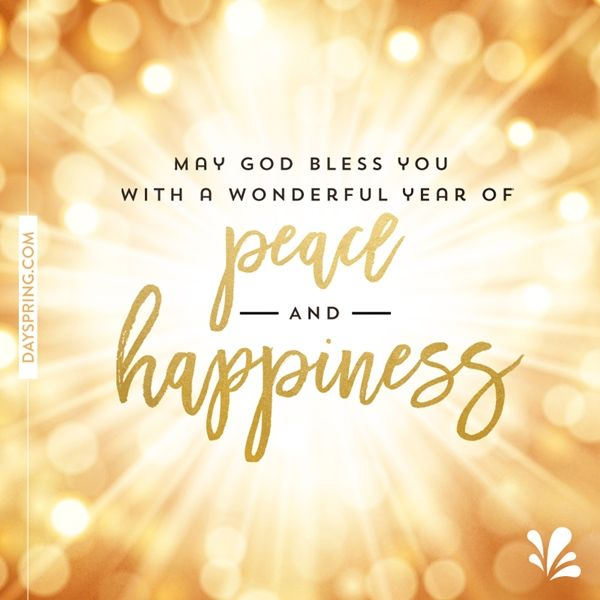 27 best NEW YEAR images on Pinterest | Bible quotes, Bible ...