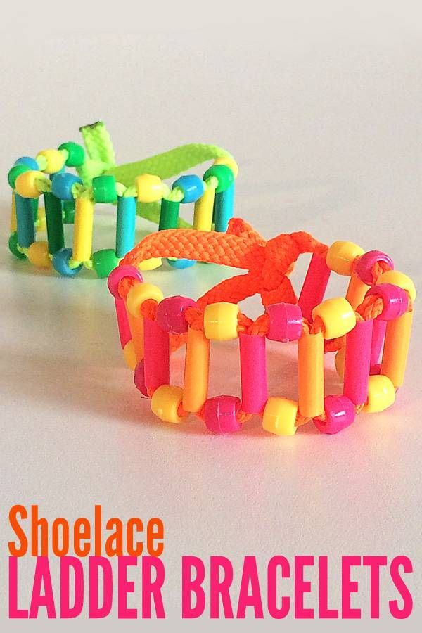 1000+ ideas about Shoelace Bracelet on Pinterest | Kandi ...