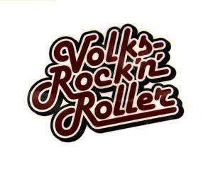 10-Stueck-Andreas-Gabalier-Tattoo-VolksRocknRoller-temporaer-fuers-Dekollete-4cm