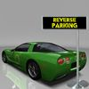 Check out many of the webs latest cool free to play driving games. Many different categories to play in and all linked to a global high scoring system! >> driving games --> www.drivergames.net