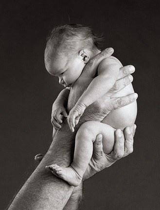 Bébé - Anne Geddes