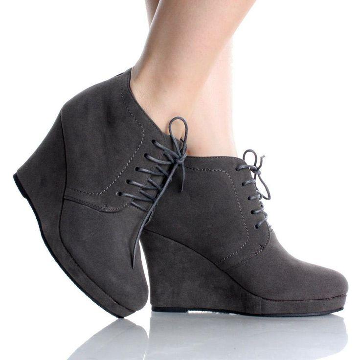 Black High Heel Shoes Images