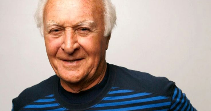 Actor Robert Loggia Passes Away at the Age of 85 -- Oscar nominated actor Robert Loggia passed away in his Los Angeles home today at the age of 85, after a lengthy battle with Alzheimer's Disease. -- http://movieweb.com/robert-loggia-dead-rip/