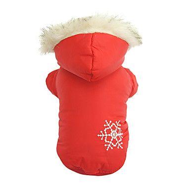 http://www.lightinthebox.com/de/cute-snowflake-pattern-double-face-mantel-mit-pelz-kragen-fuer-hunde-verschiedene-farben-xs-xl_p613061.html