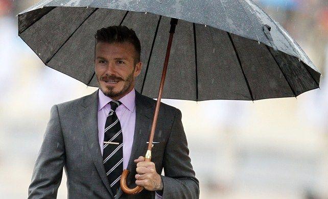 Men's Style | Men's Fashion | - GQ.COM (UK)