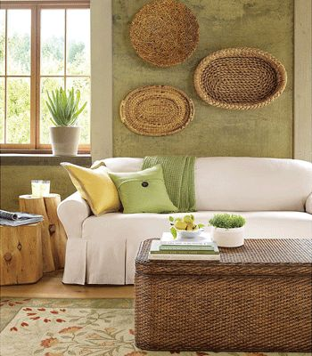 Green Decorating For St Patricks Day Food Inspiration Living Room