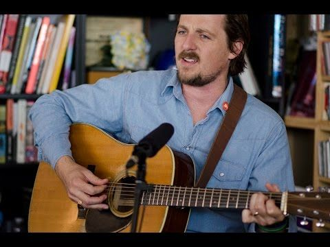 Sturgill Simpson: Where country music has been, is, and is going.  Sturgill is the man!