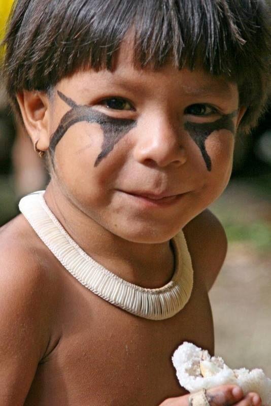 Xingu | Brasil