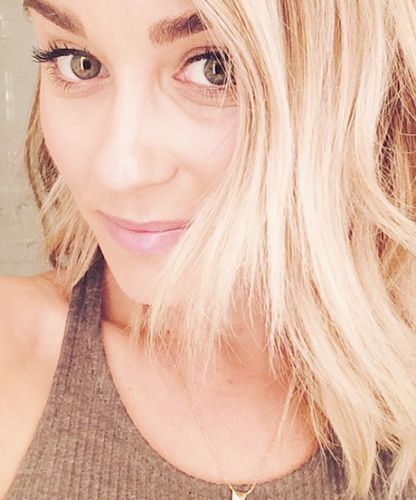Lauren Conrad's list of 10 crucial things every 20-something should know
