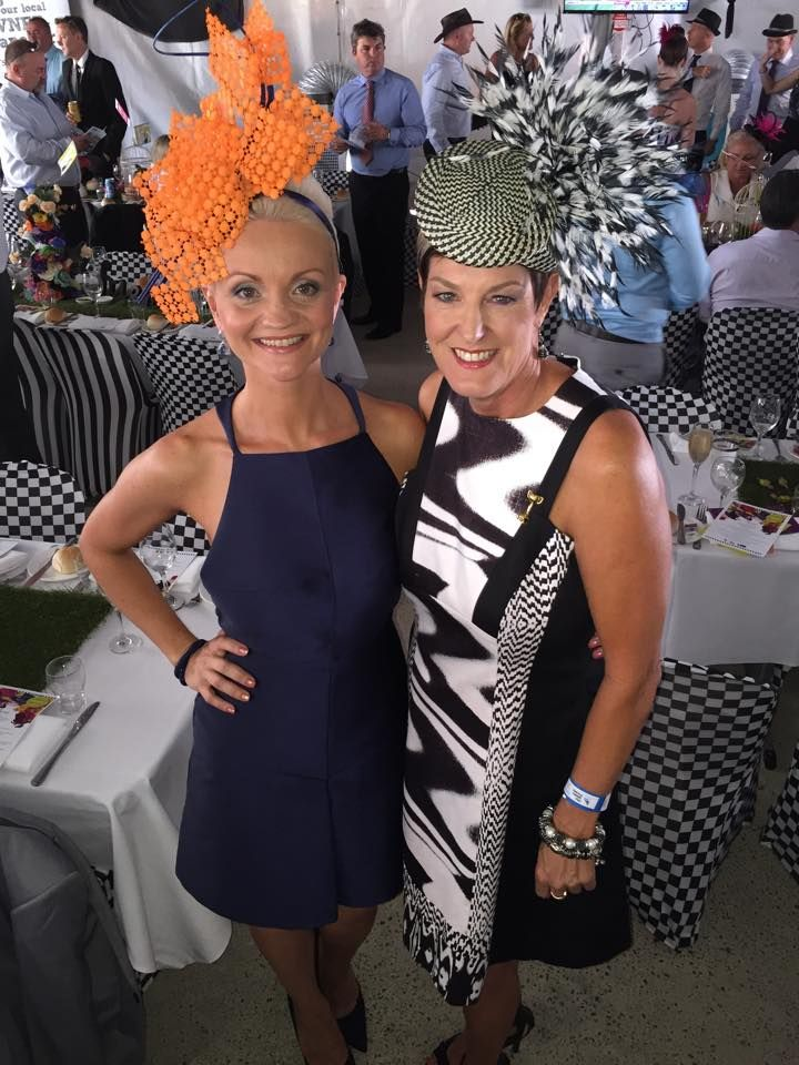 Hats by Sandy A millinery