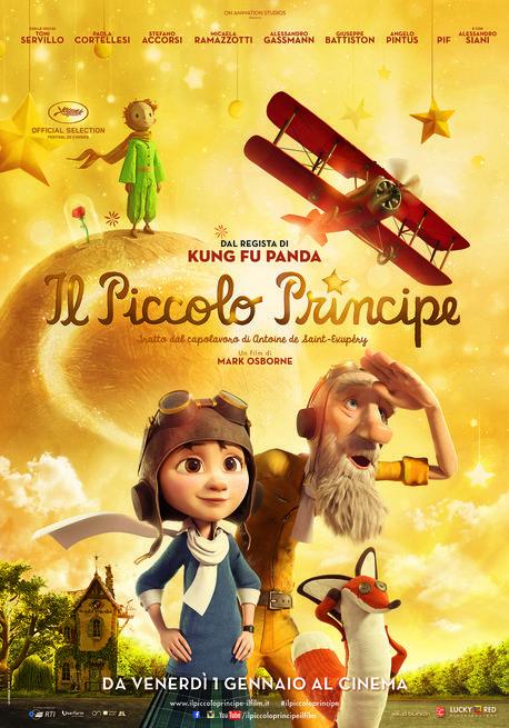 http://altadefinizione.club/wp-content/uploads/2015/12/Il-Piccolo-Principe-–-The-Little-Prince.jpg