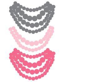 Onesie Iron-ons: Free Applique Designs - Mother's Niche