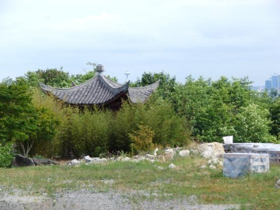 27 best Visit: Asian Gardens images on Pinterest   Asian garden ...