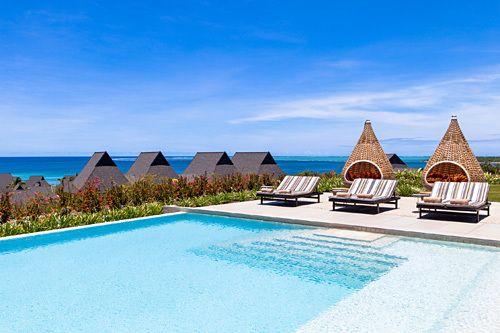 intercontinental-fiji-club-infinity-pool   Whitestar Travel Travel ...