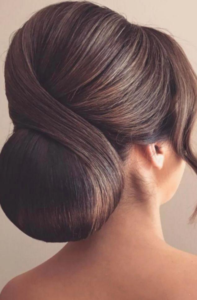 ✔ Hairstyles Updo Classy Elegant #beachwavehair #rosegoldhair #mauvehair - #beachwavehair #classy