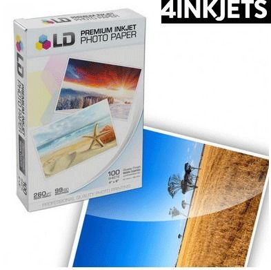 4inkjets discount printer supplies , online ink cartridges offers discount purchase, use 4inkjets coupon code 20% to save up to $20 of money on printer sales.