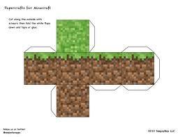 Resultado de imagen para plantillas de personajes de minecraft