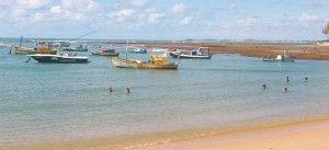 As melhores praias em Salvador - 360meridianos « 360meridianos