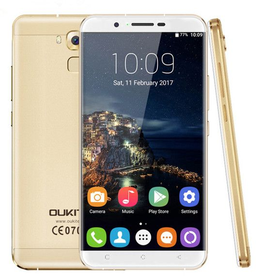 Like and Share if you want this  Oukitel U16 Max Original LTE 4G MTK6753 Octa Core 6.0 Inch 3GB RAM 32GB ROM 13.0MP Fingerprint Touch ID 4000mAh Mobile Phone     Tag a friend who would love this!     FREE Shipping Worldwide     Buy one here---> https://shoppingafter.com/products/oukitel-u16-max-original-lte-4g-mtk6753-octa-core-6-0-inch-3gb-ram-32gb-rom-13-0mp-fingerprint-touch-id-4000mah-mobile-phone/