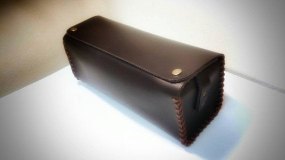 Check out this item in my Etsy shop https://www.etsy.com/listing/263049340/toiletry-bag-leather-bag-shave-bag-shave