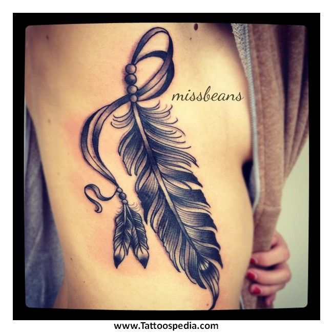 indian feather tattoos | related content feather tattoos 1 feather tattoos 2 feather tattoo ...