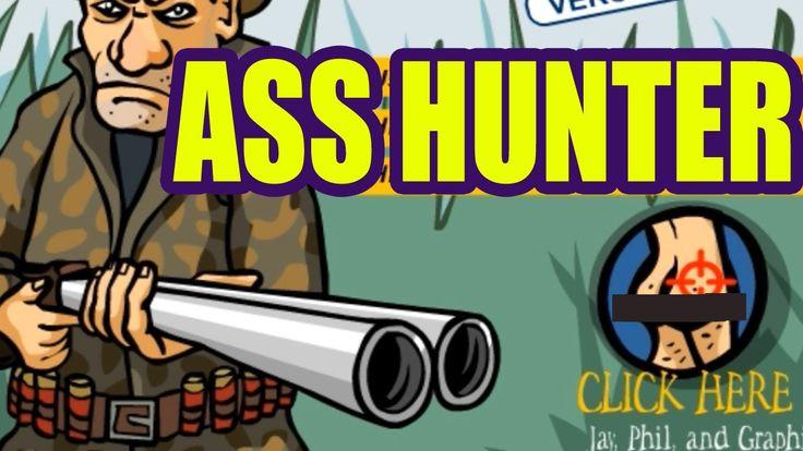 Ass Hunter: onde caçar e exterminar gays te faz subir de nível  #discriminação #homofobia #preconceito #FFCultural #FFCulturalRH #googleplay #aplicativosvirtuais #googlestore #antigay