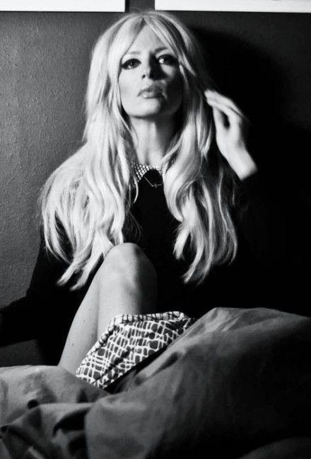 Wedding Hairstyles Fringe Brigitte Bardot 52 Ideas For 2019