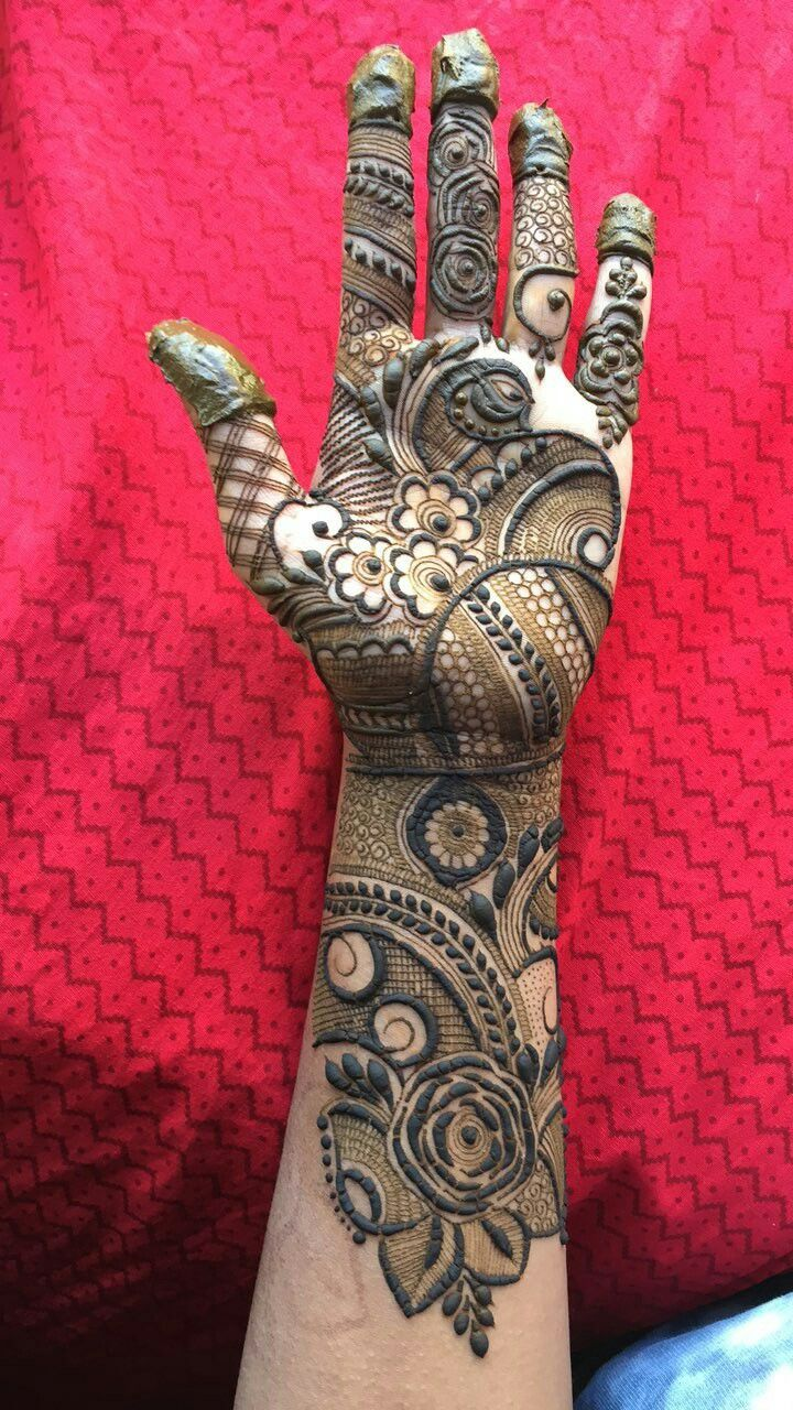 85 best images about tattoo mehndi on pinterest henna back pieces and white mandala tattoo. Black Bedroom Furniture Sets. Home Design Ideas