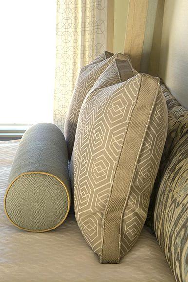 Fabricut - Cool Room