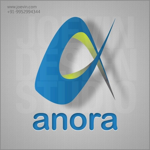 Anora LLC