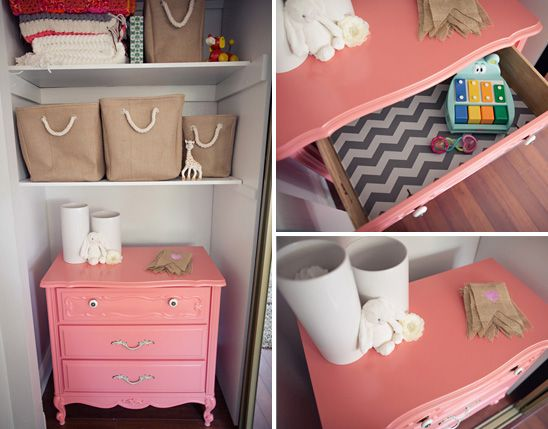 Best 25 Calming Nursery Ideas On Pinterest Baby Room