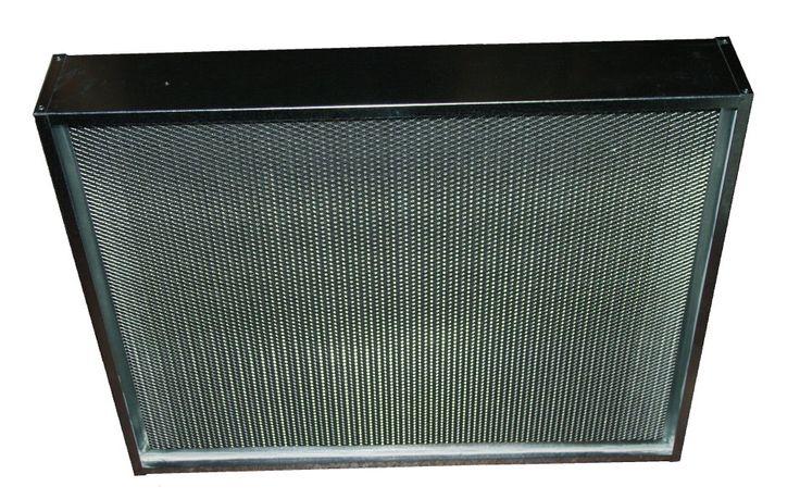 Park Art My WordPress Blog_How To Install A Furnace Air Filter