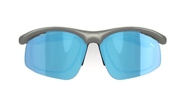 PUMA gafas - PUMA SUN RX 05