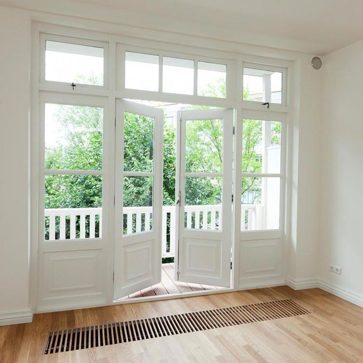 Oak French Doors Interior Double French Doors Internal