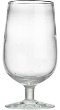 garcia water goblet - Water Goblets
