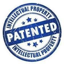Patent your Invention - Consultant Patent Registration in USA, File a patent application without any fuss with our professional help in any country of your choice. Consult now with Lex Protector to know more about the Patent Registration. http://www.lexprotector.com/services/patent/