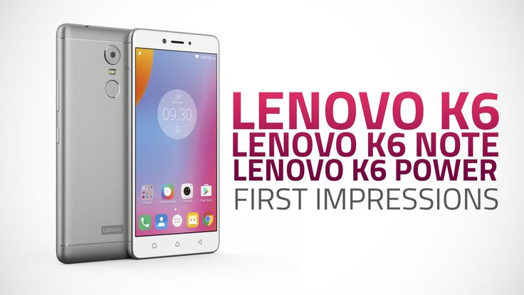 Howdy, hope you doing well now recently Lenovo launched this new mobile name Lenovo K6 Note which is available only offline that means you cannot buy this product online.   #lenovo #lenovo k6 note #Lenovo K6 Note - Available Only Offline #lenovo mobile phone #lenovo mobile price #lenovo mobiles #lenovo phones #lenovo smartphone #smartphone lenovo