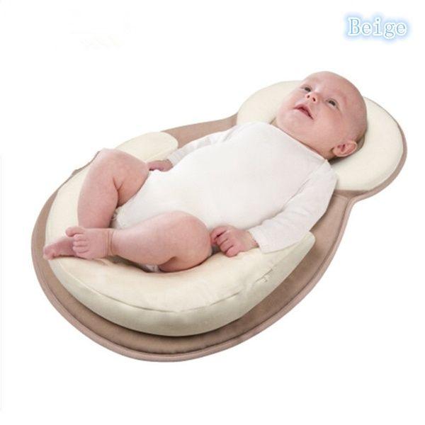 Multi Function Portable Baby Cribs Newborn Travel Sleep Bag Infant Travel Bed Safe Cot Bags Portable Folding Baby Bed Mummy Bags Travesseiros De Bebe Rede Bebe Redutor De Berco