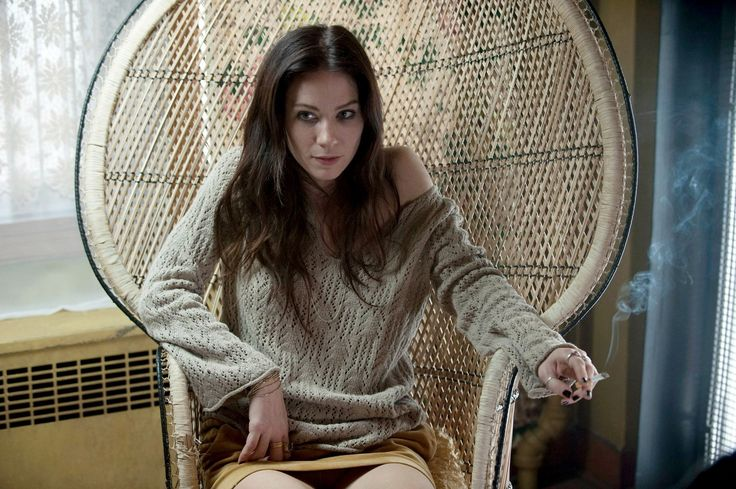 Lynn Collins.   Actress.   #John Carter   #The Lake House   #The Number 23   #X-Men Origins: Wolverine   (I think Lynn should be in more movies!)       --------      http://www.imdb.com/name/nm1211488