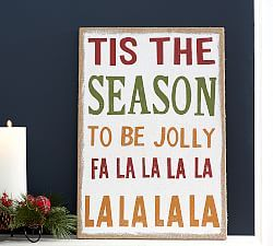 Christmas Decorations On Sale | Pottery Barn