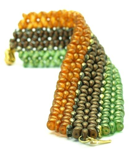 stores beading beads acrylic from bead wholesale factory htm supplies and